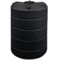 industrial-molasses-tank-1150l.png
