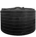 industrial-molasses-tank-35250l.png